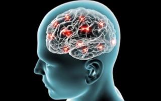 Что такое лакунарный инсульт