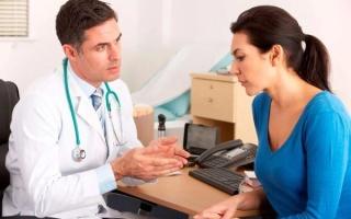 Что такое кортикальная миоклония
