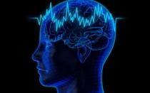 Умеренные диффузные изменения БЭА головного мозга