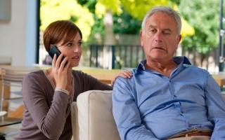 Признаки предынсультного состояния у мужчин и женщин