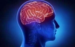 ДЭП 2 степени: определение, симптомы и лечение