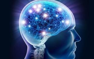 Кистозно-глиозная трансформация головного мозга