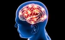 Глиозные изменения головного мозга