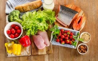 Питание при мигрени: продукты, провоцирующие заболевание