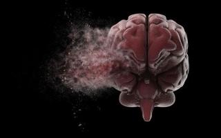 Симптомы и лечение аутоиммунного энцефалита