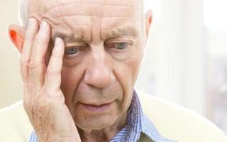 Деменция и болезнь Альцгеймера: в чем разница