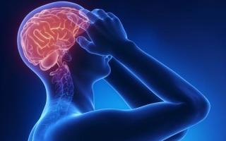 Гнойный менингит: что это такое, признаки, лечение, последствия