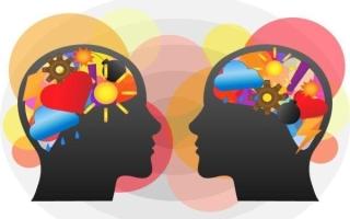 Как развить эмоциональный интеллект