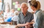 Симптомы и лечение сосудистой деменции