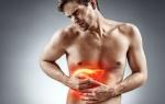 Симптомы и лечение печеночной энцефалопатии