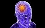Сколько живут с метастазами в головном мозге при раке