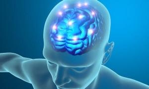 Перивентрикулярный лейкоареоз головного мозга