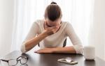 Менингит вирусный: признаки, лечение, последствия