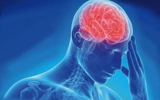 Рассеянный энцефаломиелит: симптомы и лечение ОРЭМ
