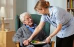 Симптомы и лечение деменции с тельцами Леви
