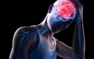 Посттравматическая энцефалопатия: причины, симптомы, лечение