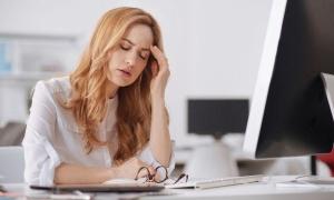 Как улучшить кровоснабжение структур головного мозга