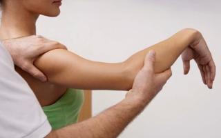 Как лечить миастению