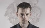 Шизофрения у мужчин: как проявляется, диагностика, лечение