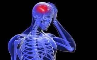 Гипоксия головного мозга: признаки кислородного голодания и лечение