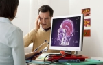 Внутричерепное давление: как измерить ВЧД
