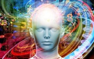 Как убрать негативные установки из подсознания