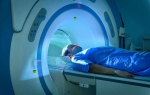 МРТ головного мозга: когда назначают и что показывает