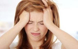 Симптомы и лечение арахноидита головного мозга