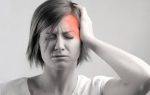 Что делать, если болит левая часть головы