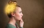 Как использовать мозг на 100 процентов