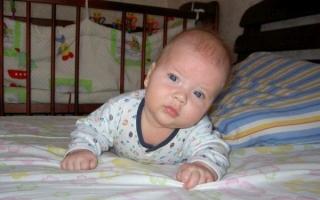 Гипертензионно-гидроцефальный синдром у детей и взрослых