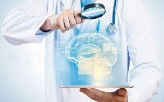 Менингеальные симптомы у детей и взрослых