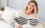 Мигрень: симптомы, причины возникновения, как избавиться
