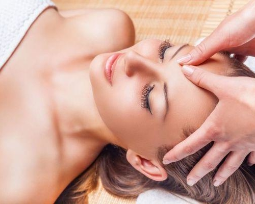 Массаж от мигрени: практические рекомендации