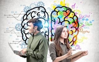 Как развивать свой мозг