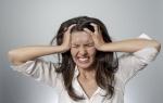 Как бороться с неврозом самостоятельно