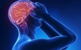 Менингоэнцефалит: что это за болезнь