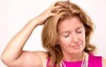 Болит макушка головы: основные причины и методы терапии