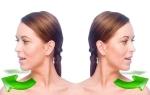 Гимнастика для улучшения кровообращения головного мозга