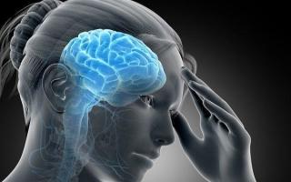 Проявления и лечение микроангиопатии головного мозга