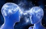 Чем отличается мужской мозг от женского