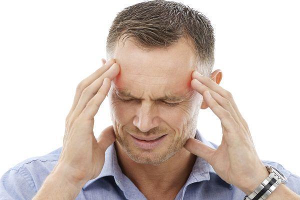 Церебральный атеросклероз сосудов головного мозга лечение