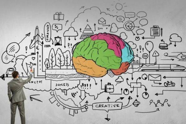 хранение информации в мозге